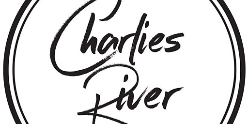 Charlies River