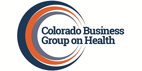 "CBGH January Strategy Session ""New Approaches, New Year"" tickets"
