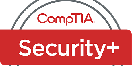 CompTIA Security+ Bootcamp - Winter Special tickets