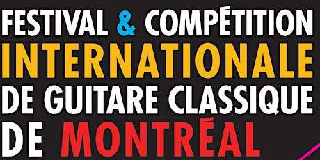Guitare Montreal - Canadian Super Stars and a Luscious Luthier Demo! billets