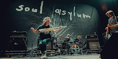 Soul Asylum with Local H tickets