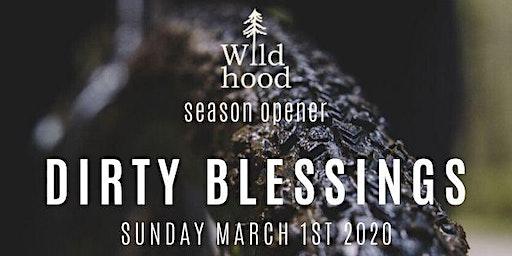 Dirty Blessings