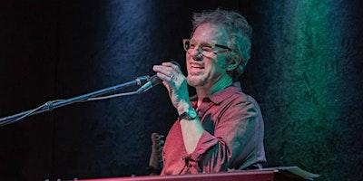 Randall Bramblett  Album Release Show