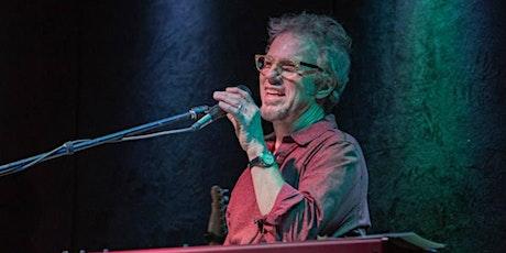 Randall Bramblett  Album Release Show tickets