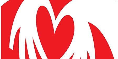 American Heart Association Friends and Family CPR