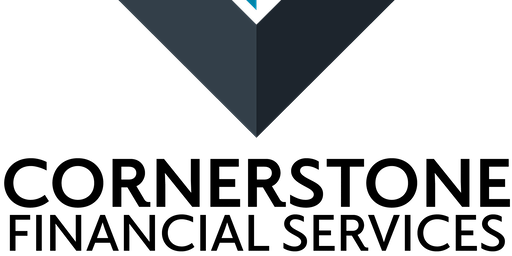 Retirement Planning Seminar Presented by Cornerstone Financial Services