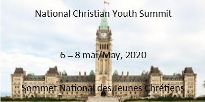 National Christian Youth Summit/Sommet National des Jeunes Chrétiens  2020