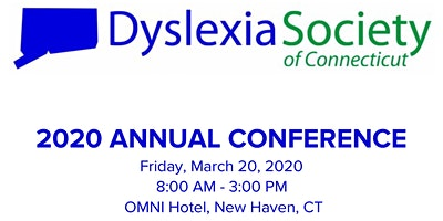 DSCT Annual Conference - Early Identification and Intervention