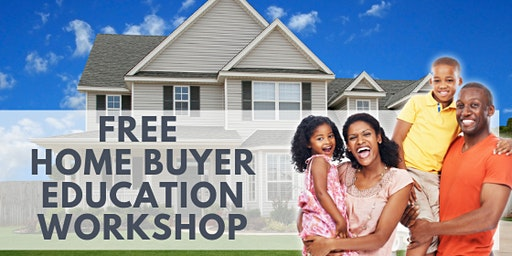 Amazing Community Partners Hosts its Free First Time Homebuyer Workshop