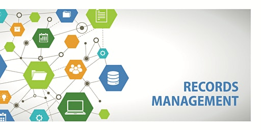 Records Management Network Meeting