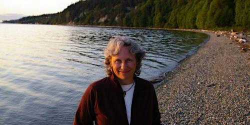 Environment 101  with Tamara Neuffer of Stillaguamish Tribe