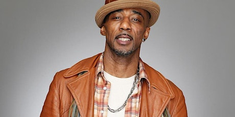 Ralph Tresvant Live @ Kelsey's 2 shows  tickets