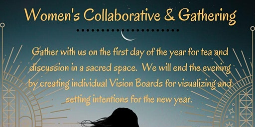 Women's Gathering & Collaborative