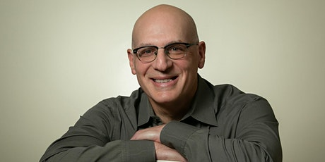 Writing for Kids with Gordon Korman tickets