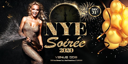 new year s eve sex parties