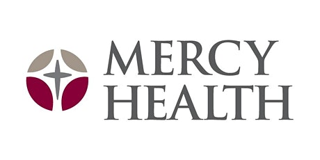 Mercy Health Student Heart Screenings - July 2020 tickets