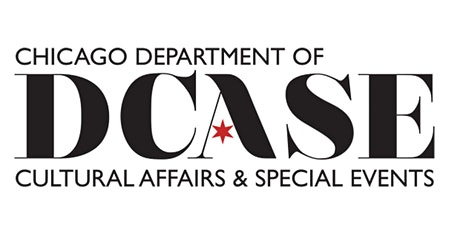 DCASE CityArts 2020 Grant Training Workshop tickets