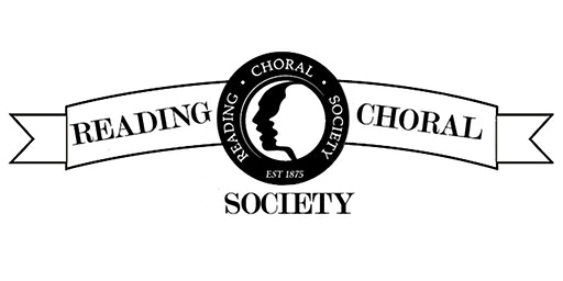 Spring Sing - Celebration of Women in Music