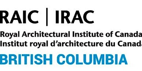 RAIC Metro Vancouver Network Meeting (November 26/2020) tickets