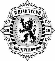 Skotsj Fellowsjip logo