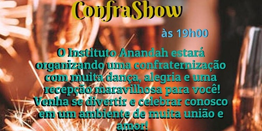 ConfraShow!!!