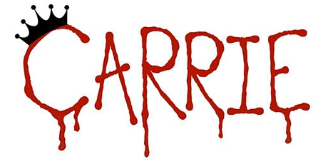 Laurier Musical Theatre presents: Carrie the Musical! tickets