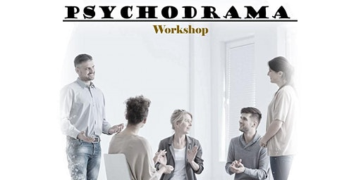Psychodrama - Mary Anna Palmer, LICSW, LMFT, TEP