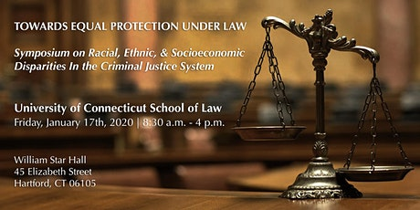 Racial, Ethnic, and Socioeconomic Disparities Symposium tickets