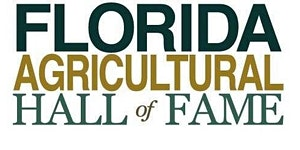 Florida Agricultural Hall of Fame Banquet 2020