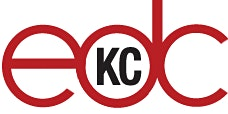Schedule a Meeting with the EDCKC at the NEKCChamber from 1-4 pm  1/17/19