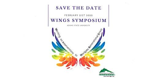 WINGS Symposium