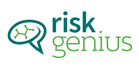 Brown Bag Lunch with Chris Cheatham, CEO of RiskGenius tickets