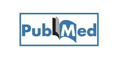 PubMed Basics tickets