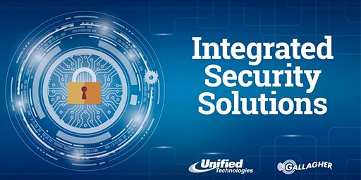 Integrated Security - Protecting People - Louisville
