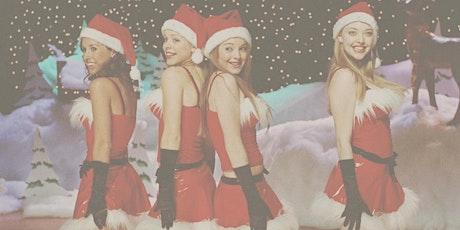 Mean Girls Trivia: 12/17 Online Team Registration tickets