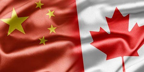 Canada China Business in 2020 under the New Government  &  Lunar New Year Networking Cocktail Reception - Toronto tickets