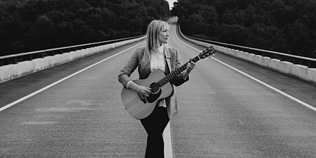 Katie Boeck live at the Lobby Lounge tickets