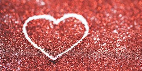 Texoma Medical Center — Heart Health Event tickets