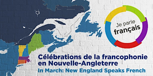 International Francophonie Day in Vermont
