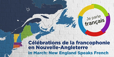 Women in STEM: Francophone women contribute to MA's innovation ecosystem tickets