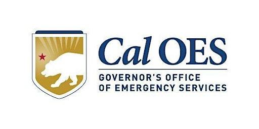 Cal OES Southern Region MARAC-January 2020