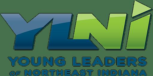 YLNI Community Leaders Roundtable