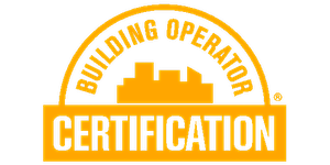BOC Level I - St. Louis, MO - September 2020