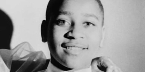 Documentary Showing  with Q&A: Who Killed Emmett Till?