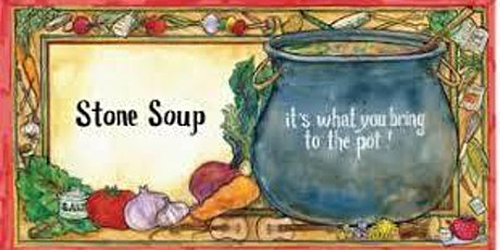 Stone Soup tickets