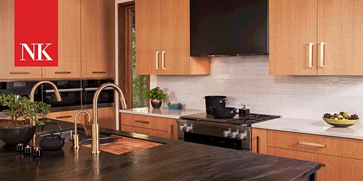 Neil Kelly Resolve to Remodel Kitchen Event in Seattle