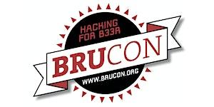 BruCON 0x0C Spring Training.