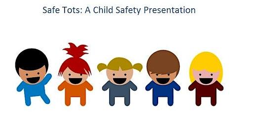 Safe Tots 1.30.19