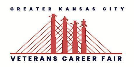 Veteran Career Fair tickets