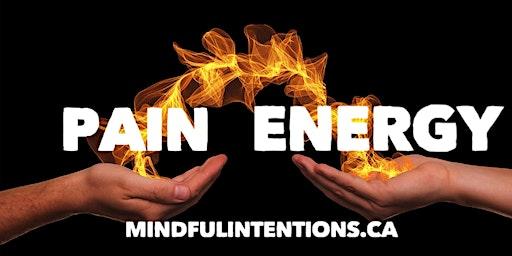 PAIN Energy